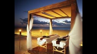 Mexico, Cancun. Fiesta Americana Condesa Cancun All Inclusive Hotel 5*