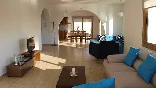 Mariandy Villa 2 - Coral Bay - Cyprus