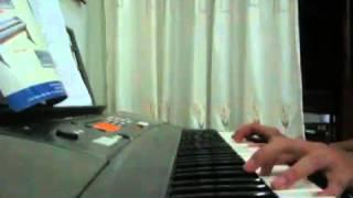 Hoa dai  Mai Khoi piano cover