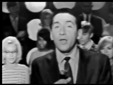Richard and The Lions - Open Up Your Door (Swingin' Time - Sep 17, 1966)