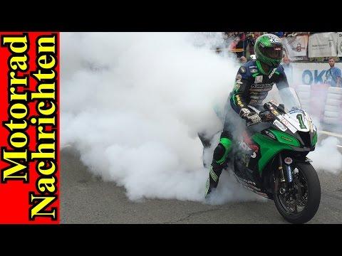 leitschwellen-kesselberg- -urlaub-mit-motorrad- -horst-saiger-–-grubenlampe- -motorrad-nachrichten