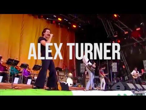 Best of Alex Turner - 2017