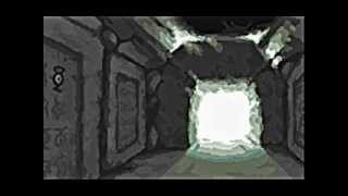 Creepypasta Pokemon-La maldicion del rey unown