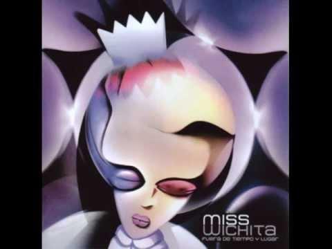 Miss Wichita - Kansas