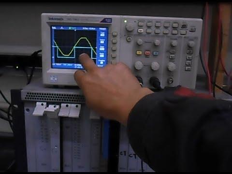 Устройства на pic микроконтроллерах своими руками