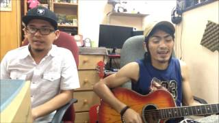 Aziz Harun - Beautiful COVER