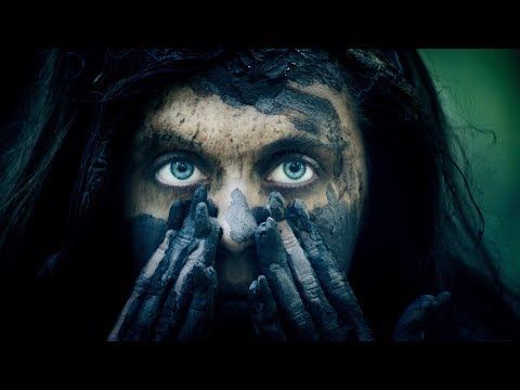 Trailer WILDLING (Deutsch)