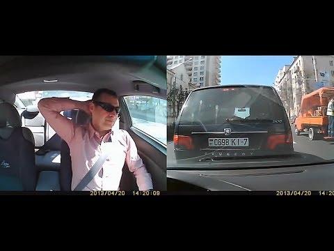 Low IQ Drivers #3 - Car Crash And Dash Cam Fails 2018 Compilation