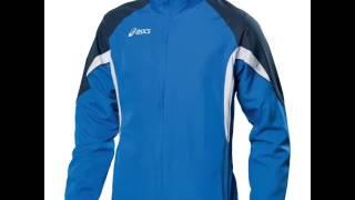 спортивный костюм мужской reebok(Большой выбор спортивных костюмов в лучшем интернет-магазине. Подробнее http://c.cpl1.ru/7nVD., 2014-12-27T11:34:10.000Z)