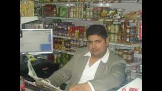 pakistani SONGS IRFAN Ali pardaci.MP3