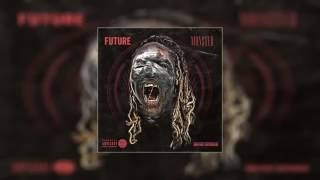 FUTURE MONSTER [FULL MIXTAPE]