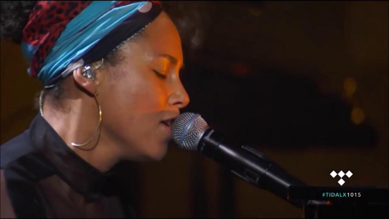 alicia-keys-hallelujah-live-alicia-keys-chile