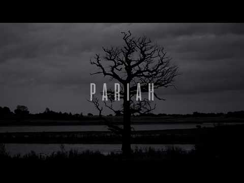 Telepathy: Pariah (Official Music Video)