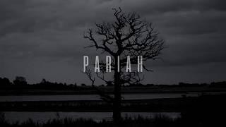 Telepathy: Pariah (Official Music Video)