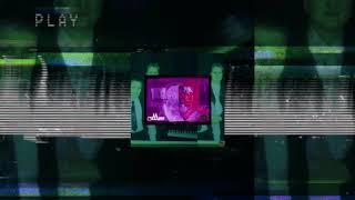 ALONE Trap Instrumental