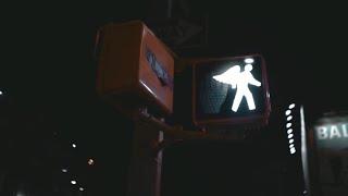 FINNEAS - Angel (Lyric Video)