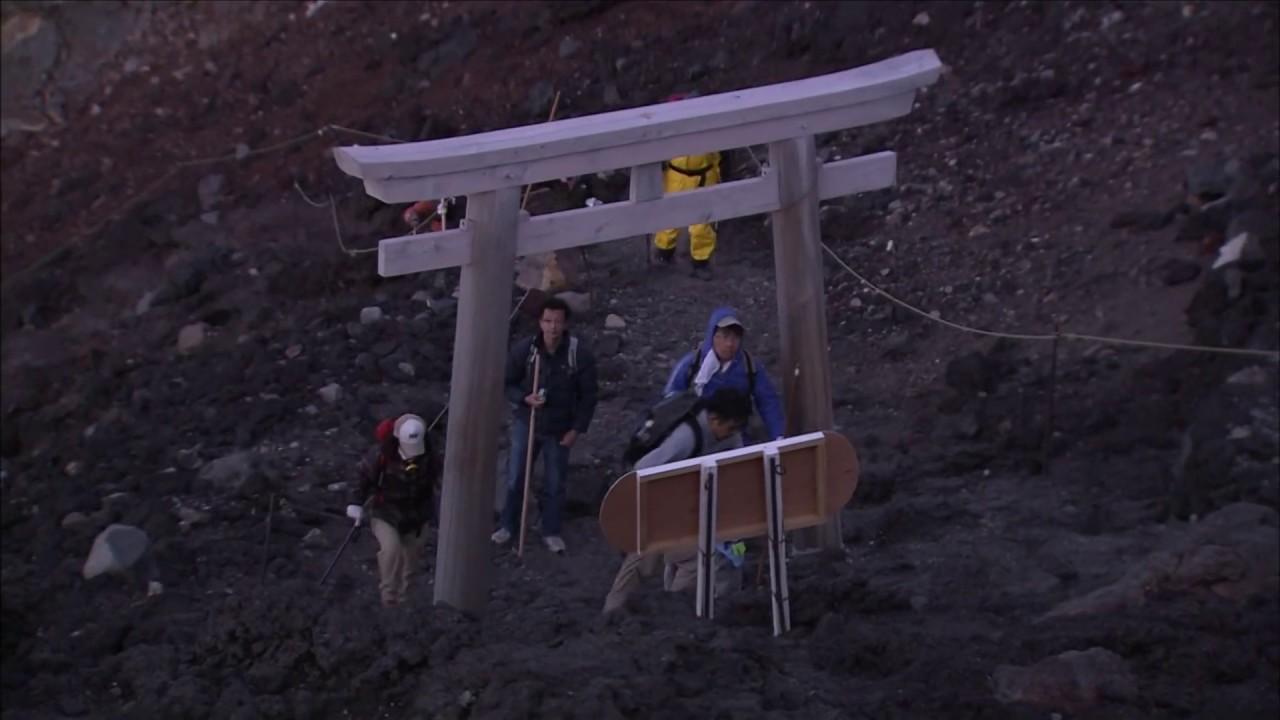 【Mount Fuji Climbing Guide】equipment, rules, and manners for climbing Mt. Fuji