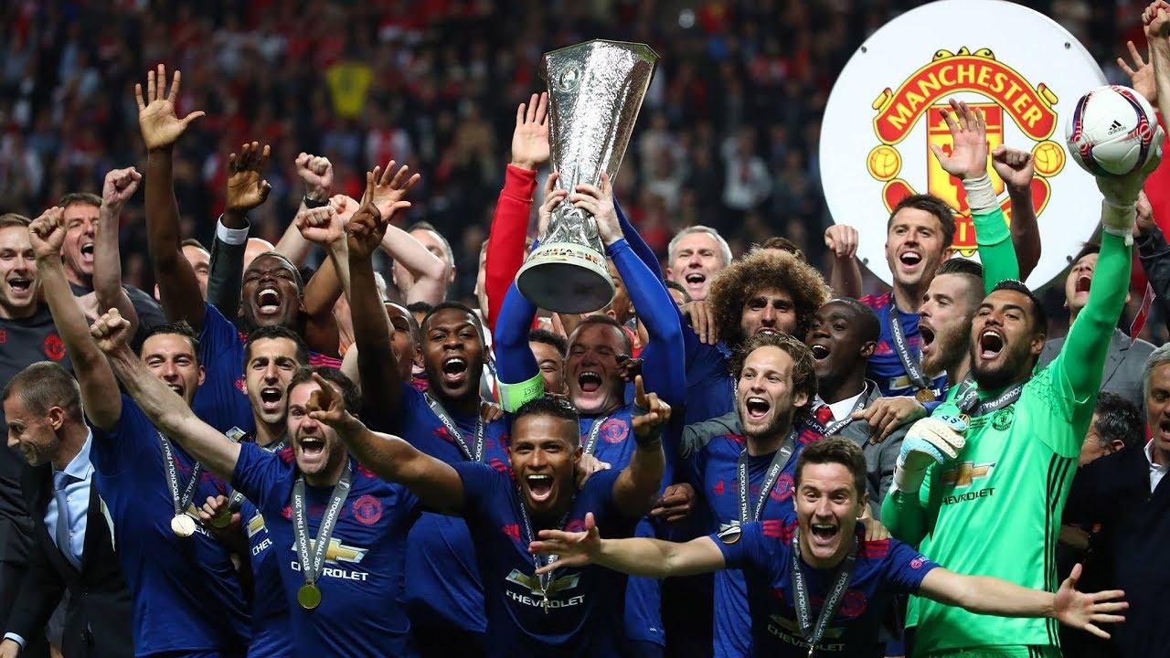 euro league final