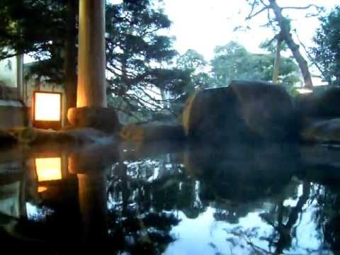 ペットと泊まれる宿 山形赤湯温泉「丹泉ホテル」源泉かけ流し ...