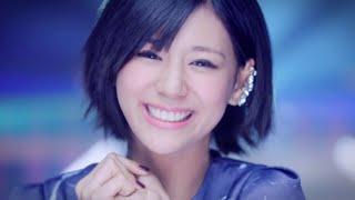 西内まりや ○HP:http://www.visionfactory.jp/artist/mariya/ ○LINE ID...
