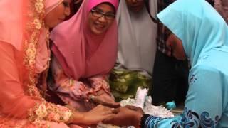 Farhana: Khabar Buat Ibu