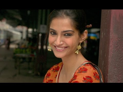 Ay Sakhi (Full Video Song) | Raanjhanaa | Sonam Kapoor & Dhanush