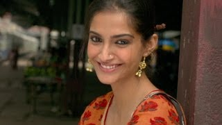 Raanjhanaa (Title Song) Full Video
