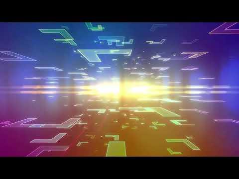 Project Virus - Schizophrenia (Official Audio Track) [Visualizer]