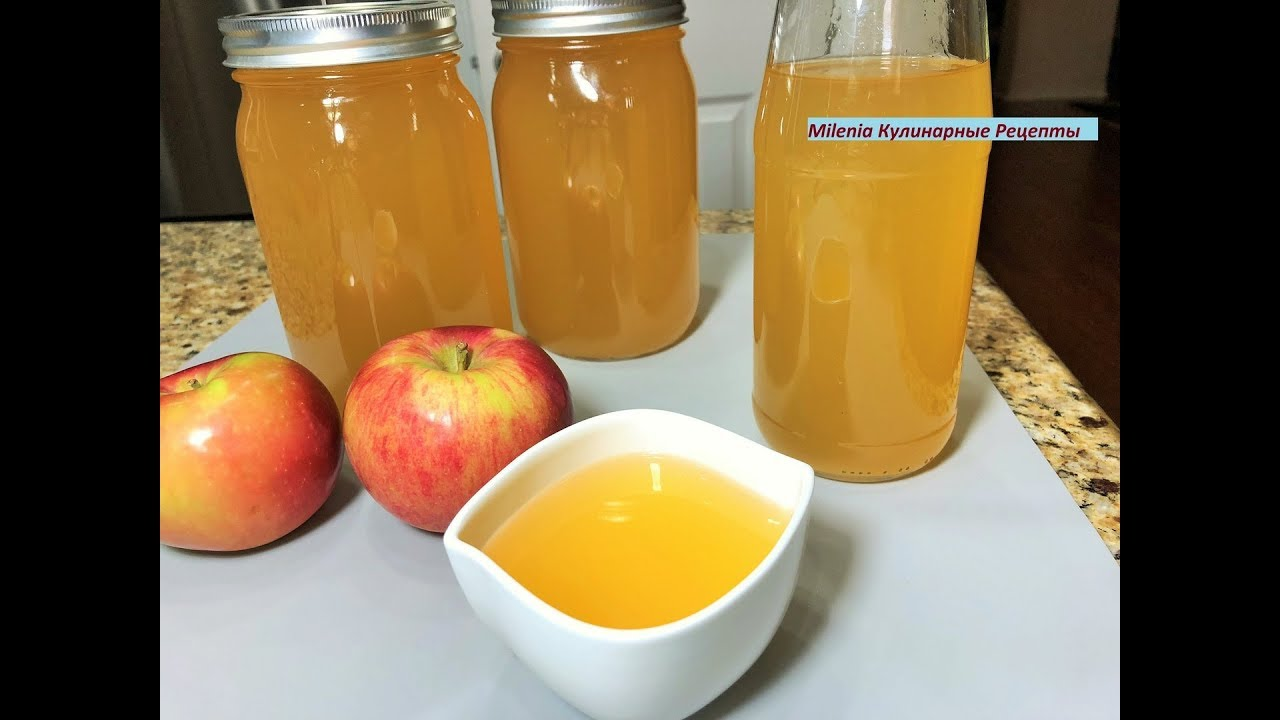 похудение помощью яблочного фюнес