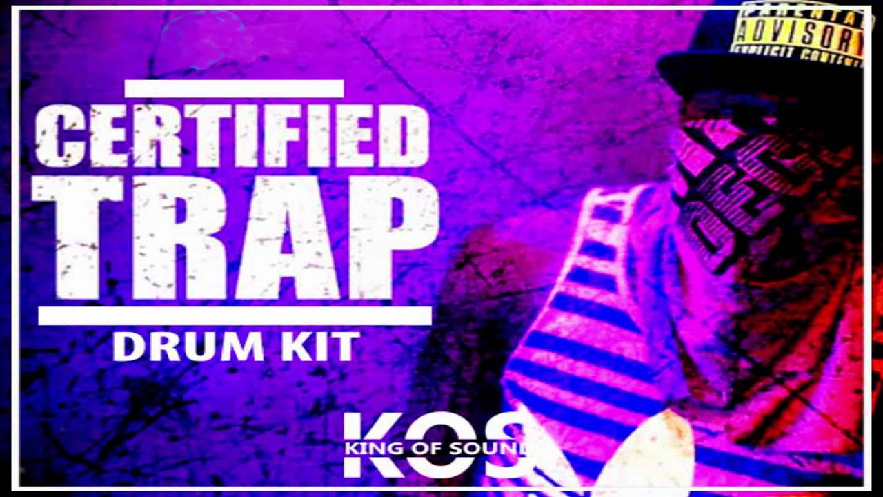 trap sound kit free download