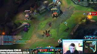 Amazing Graves Play At Gross Gore Master Tier Promos Game