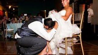 Melhores videos - Casamento engraçado superior - 50 fotos super engraçadas do casamento ||   Vídeo e