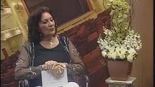 JANE ARAGÃO CONVIDA  PAULO ROBERTO TOLEDO   BLOCO 02