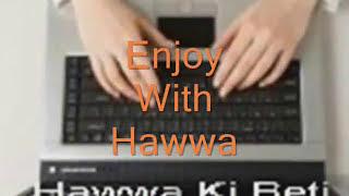 Mere sang sang ( Rajput ) Free karaoke with lyrics by Hawwa -