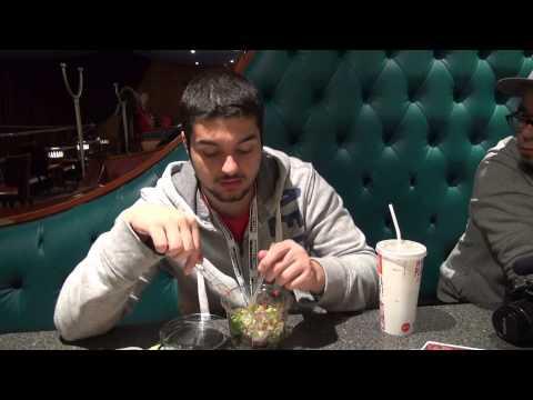 Video Mais MITICO de TODOS! - Viagem Quase Épica (ft VenomExtreme Feromonas e Master e Jebs) Vídeos De Viagens