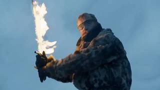 Avance Game Of Thrones Capitulo 6 temporada 7 Trailer Promo