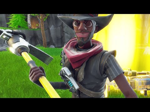 A Subscriber Helped Me EXPOSE Him! - Fortnite Save The World