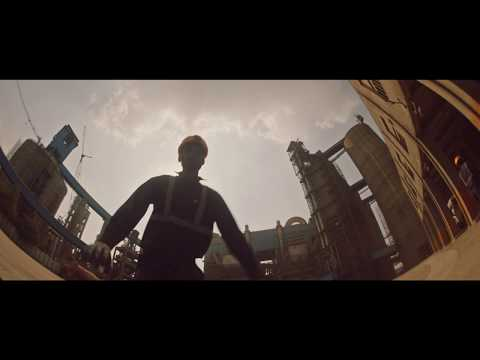 Video - https://youtu.be/rEL4BfPyWCk