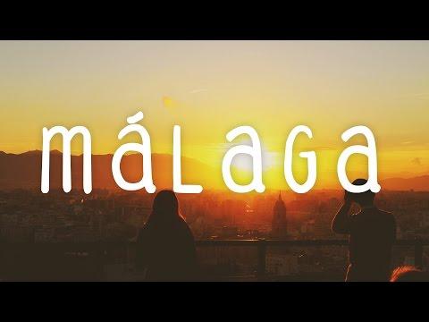Málaga - Espanha