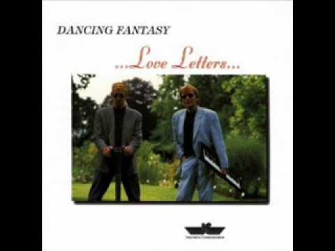 Dancing Fantasy - When dreams come true