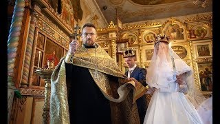 Гражданский брак - грех?