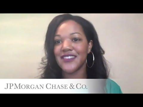 Explore a Career as a Financial Advisor   Advancing Black Pathways   JPMorgan Chase & Co.