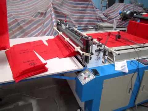 Sheet Cutting Machine Youtube
