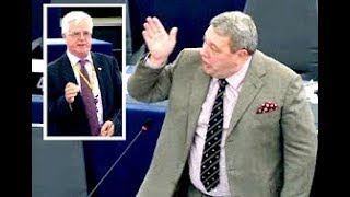Do you now recognise that Scotland is leaving the EU and that UKIP was right? - David Coburn MEP