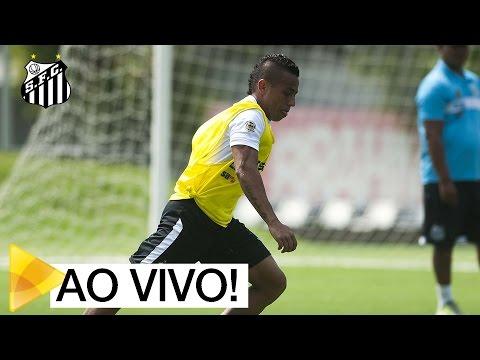 Vladimir Hernández | APRESENTAÇÃO AO VIVO (24/01/17)