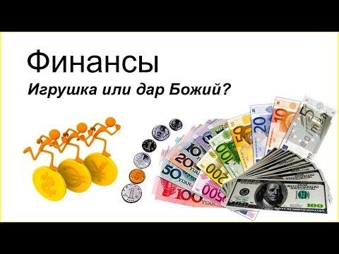 Работа дворником или уборщицей в Воронеже и области