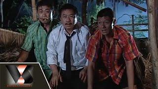 Hài Kịch Vượt Biên Giới Full - Phần 1 - Vân Sơn 23 - Vân Sơn In Thailand