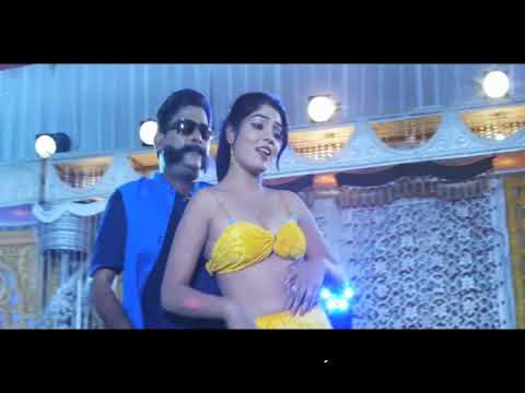 amma-ninagagi-||kannada-movie-video-song-||-directed-by-nagaraja-dandu