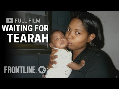 The High Cost of Mental Health Care for One Family (full film) | FRONTLINE thumbnail
