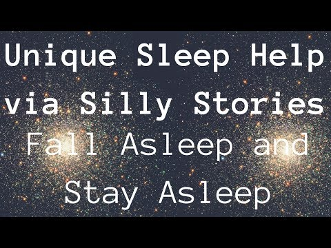 """8 hours of Grownup Boring Bedtime Story Podcast for Deep Lulling Sleep """"After The Glass Slipper"""""""